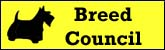 breedcouncilbutton