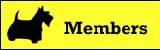 membersbutton