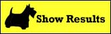 showresultsbutton